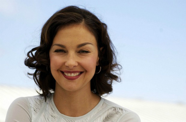 cw-ashley-judd-2