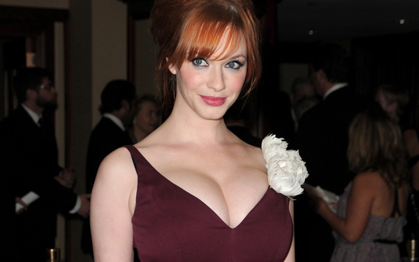 cw-christina-hendricks